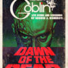 Roadburn 2015 - Goblin - Dawn Of The Dead