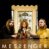 Roadburn 2015 - Messenger