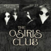 Roadburn 2015 - The Osiris Club