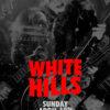Roadburn-2015-White-Hills