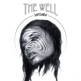 The Well 'Samsara'