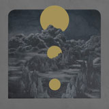 Yob 'Clearing The Path To Ascend'