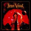 Iron Void - S/T
