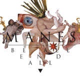 Manes 'Be All End All'