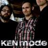 Roadburn-2015-Ken-Mode