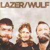Roadburn 2015 - Lazer/Wulf