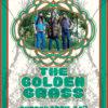 Roadburn 2015 - The Golden Grass