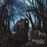 Snailking 'Storm'