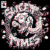 V/A 'Sweet Times - Volume 2′