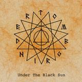 Tombgrinder 'Under The Black Sun'