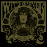 Witch Charmer 'The Great Depression'