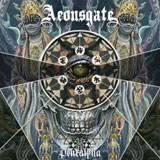 Aeonsgate 'Pentalpha'