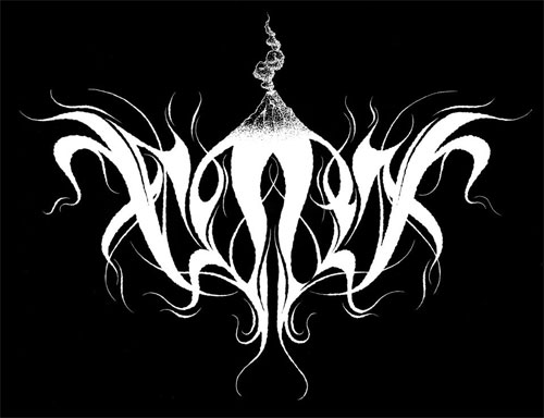 Fórn logo