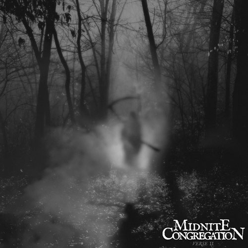 Midnite-Congregation-Verse-II-Artwork