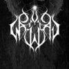 Roadburn 2015 - Sun Worship