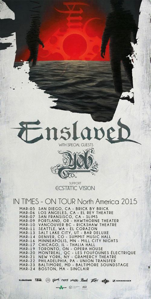 Enslaved-Yob-Tour-2015