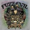 """Fuzz Evil / Chiefs - Split 7"""""""