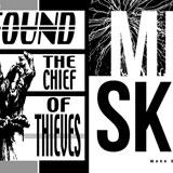 Mark Deutrom / The Asound