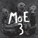 MoE '3'