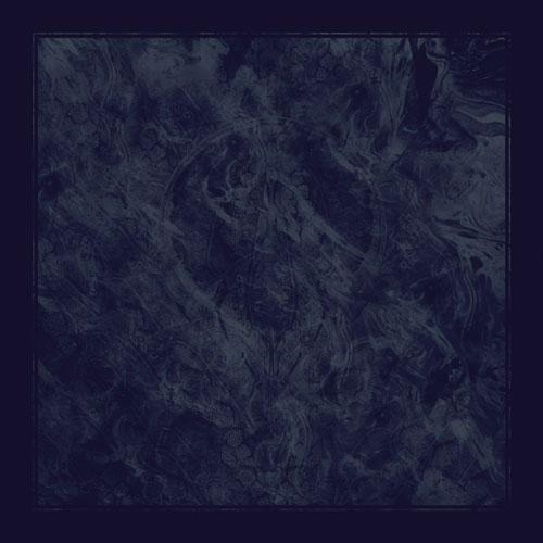 Necro Deathmort 'EP2' Artwork