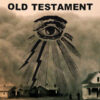 Old Testament - S/T