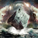 Wild Rocket 'Geomagnetic Hallucinations'