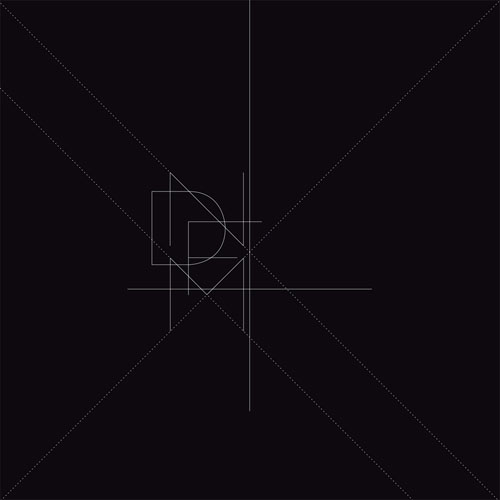 DNMF - Artwork