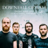 Roadburn 2015 - Downfall Of Gaia