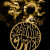 Roadburn 2015 - Moaning Cities