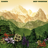 Sloath 'Deep Mountain'