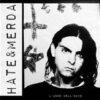 Hate-Merda-L-Anno-Dell-Odio
