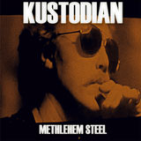 Kustodian 'Methlehem Steel'