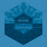 Torpor 'From Nothing Comes Everything'