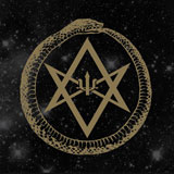 Unearthly Trance 'Ouroboros'