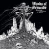 Winds Of Genocide