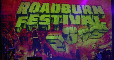 Roadburn Festival 2015