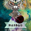 Earthless / Nasdaq @ The Roadhouse, Manchester