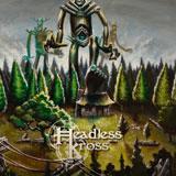 Headless Kross 'Volumes'
