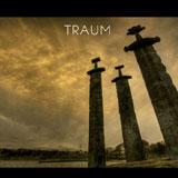 Traum 'Erode'