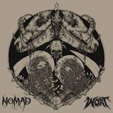 Nomad / Wort - Split