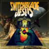 Switchblade Jesus - S/T