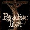 Roadburn 2016 - Paradise Lost