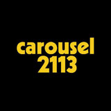 Carousel '2113'