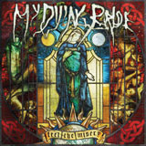 My Dying Bride 'Feel The Misery'