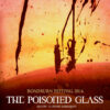 Roadburn 2016 - The Poisoned Glass