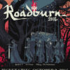 Roadburn Festival 2016 - Tickets