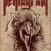 Roadburn 2016 - Pentagram