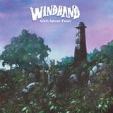 Windhand 'Grief's Infernal Flower'
