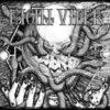 Night Viper - S/T
