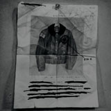 The Body & Krieg – S/T